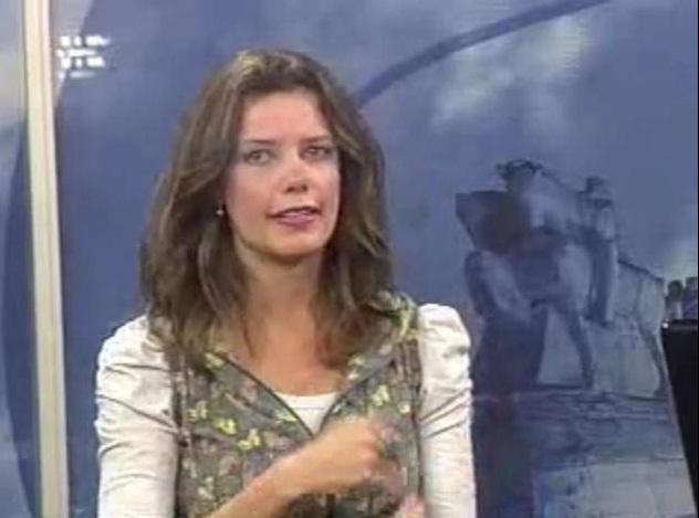 All TV - 6 - maio - 2011
